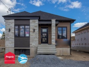 16641460 - Bungalow for sale
