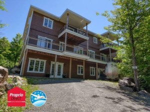 17823121 - Two or more storey for sale