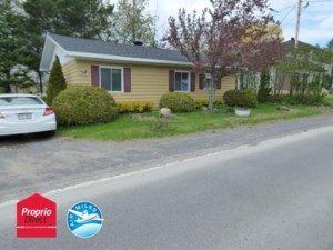 21195140 - Bungalow for sale