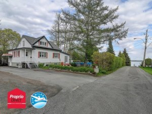 22179700 - Two or more storey for sale