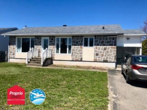 22286660 - Bungalow for sale
