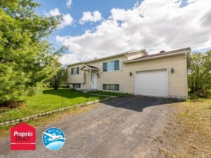 23230884 - Bungalow for sale