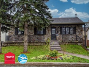 24621319 - Bungalow for sale