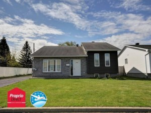 26213142 - Bungalow for sale