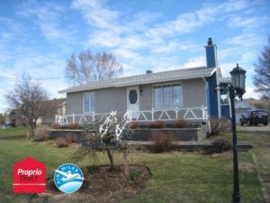 26973839 - Bungalow for sale