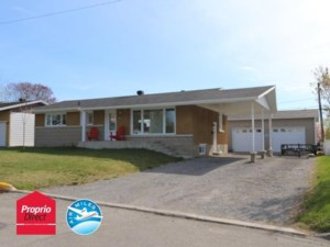 27277897 - Bungalow for sale