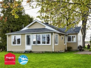 28766519 - Bungalow for sale