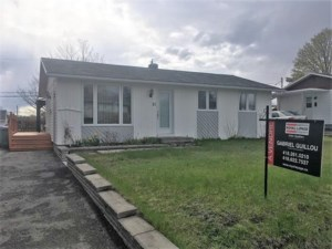 10635199 - Bungalow for sale