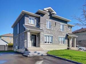 11163887 - Two-storey, semi-detached for sale