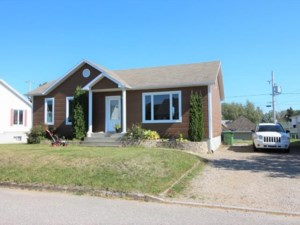 15478758 - Bungalow for sale