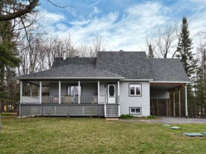 22239228 - Bungalow for sale