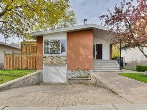 28861777 - Bungalow for sale
