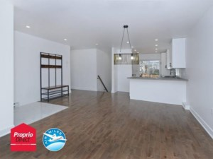 11419968 - Bungalow for sale