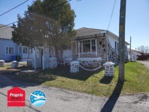 11787389 - Bungalow for sale