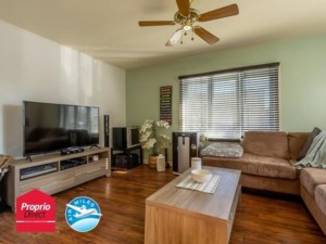12782588 - Bungalow for sale