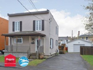 16858782 - Two or more storey for sale