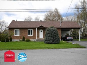 17193901 - Bungalow for sale