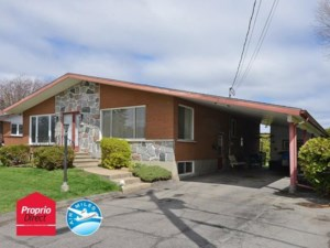 17303650 - Bungalow for sale