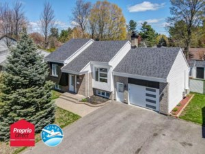 17327432 - Bungalow for sale