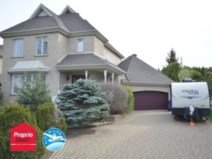 17592136 - Two or more storey for sale