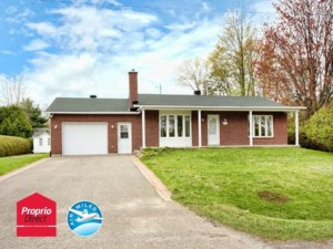 17763958 - Bungalow for sale