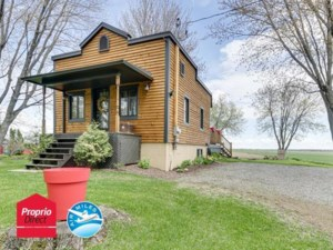 19452474 - Bungalow for sale