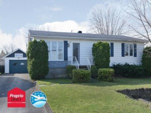 21903924 - Bungalow for sale