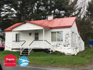 22701104 - Bungalow for sale