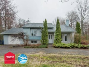 23448370 - Bungalow for sale