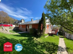 23971934 - Bungalow for sale