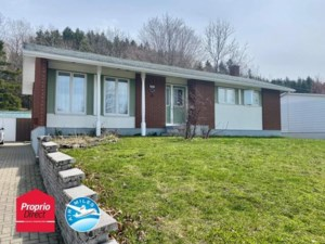 24471905 - Bungalow for sale