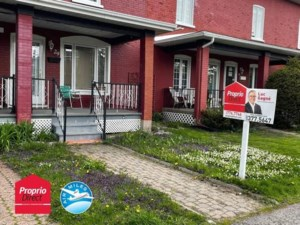 25772600 - Two or more storey for sale