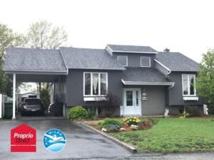 26396759 - Bungalow for sale
