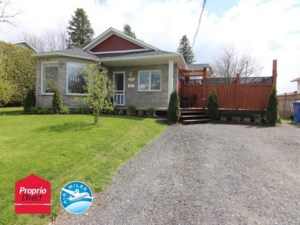 27469668 - Bungalow for sale