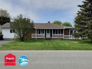 28180411 - Bungalow for sale