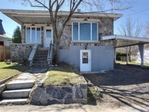 19874286 - Bungalow for sale