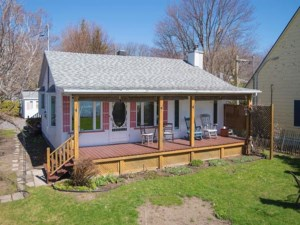20034916 - Bungalow for sale
