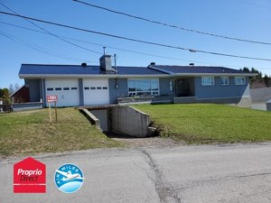 10528809 - Bungalow for sale