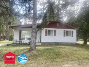 14959608 - Bungalow for sale