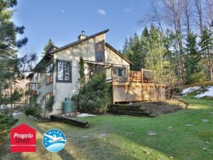 17443619 - Bungalow for sale