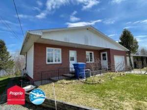 20598922 - Bungalow for sale