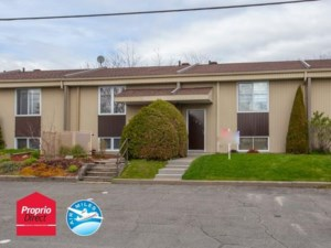 21623402 - Bungalow for sale