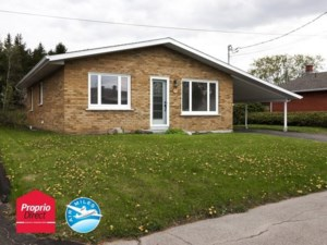 22922371 - Bungalow for sale
