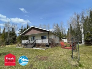 23675371 - Bungalow for sale