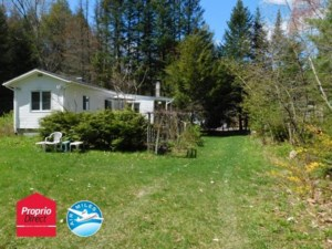 23686063 - Mobile home for sale