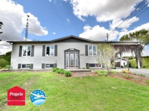 23726476 - Bungalow for sale