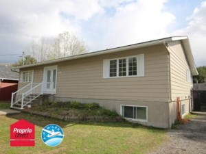 28699755 - Bungalow for sale