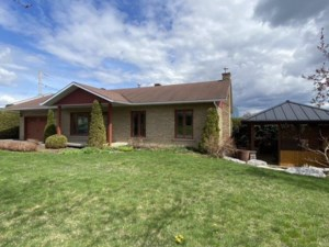 20413048 - Bungalow for sale