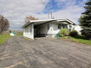 20586174 - Bungalow for sale