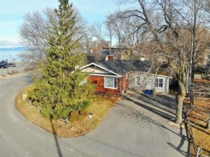 22362940 - Bungalow for sale